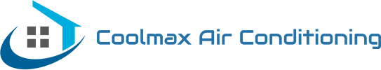 Coolmax Air Conditioning